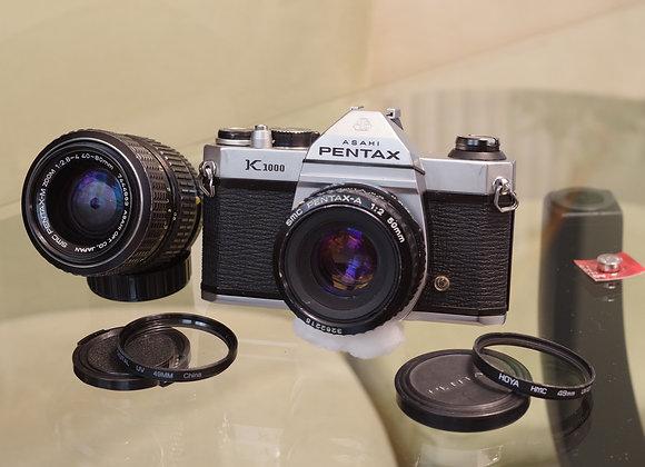 P-K1000-314.3
