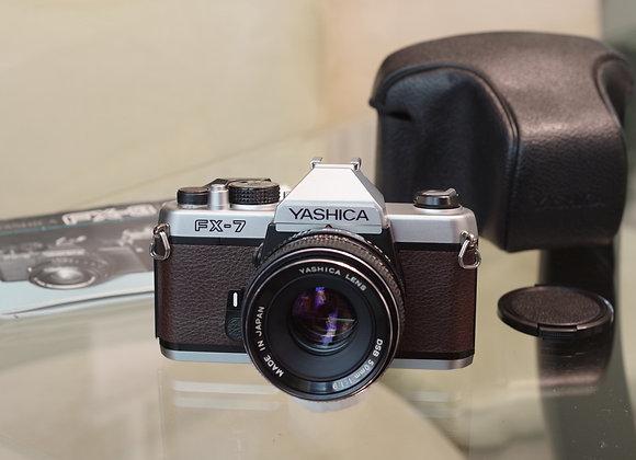 Y-FX7-154.6