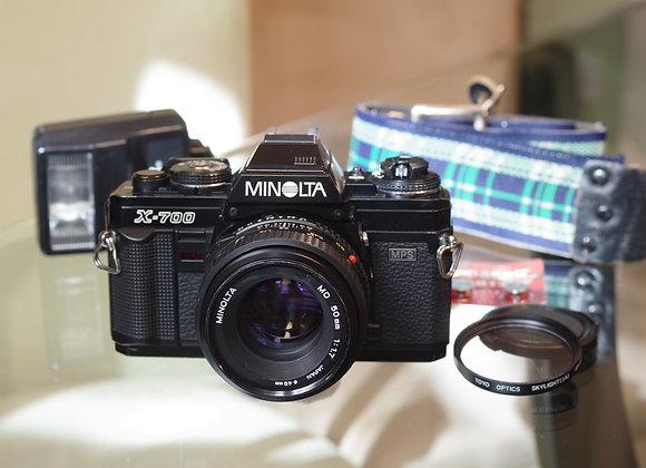 M-X700-256.5