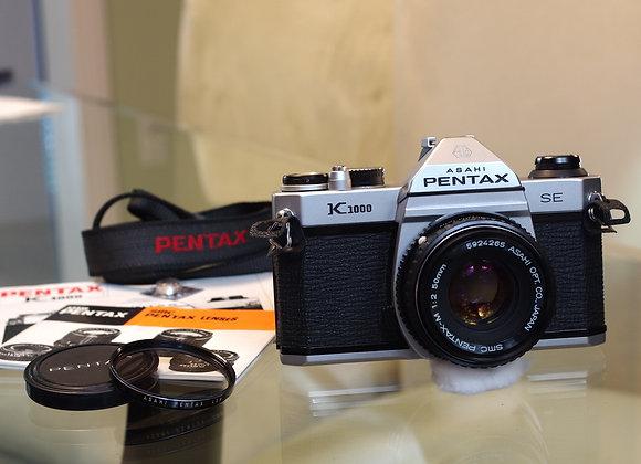 P-K1000-283.1