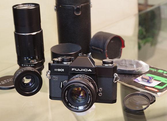 F-ST801-430.11