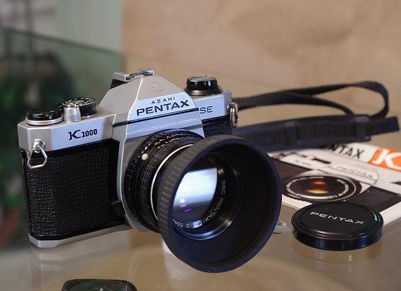 P-K1000-282.4
