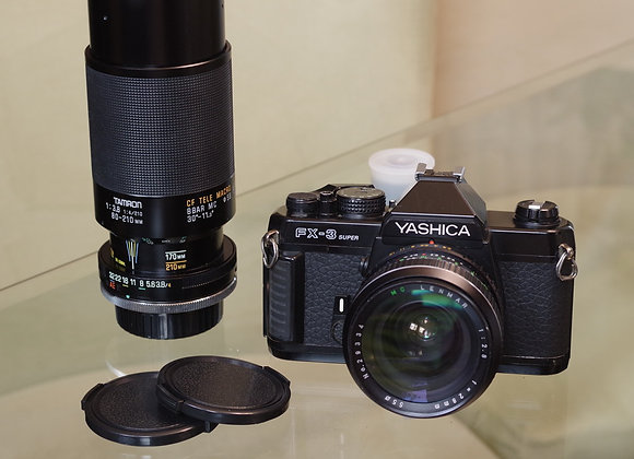 Y-FX3S-154.8