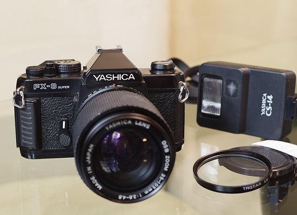 Y-FX3S-154.4