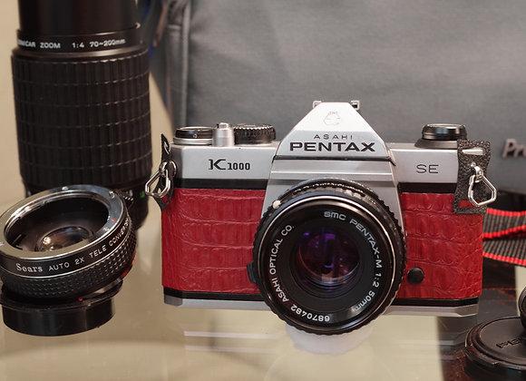P-K1000-313.1