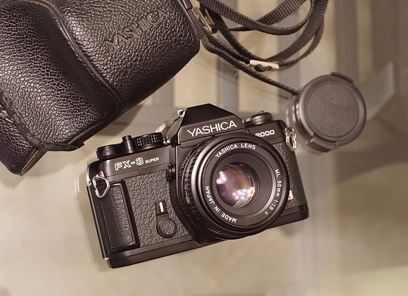 Y-FX3-154.7
