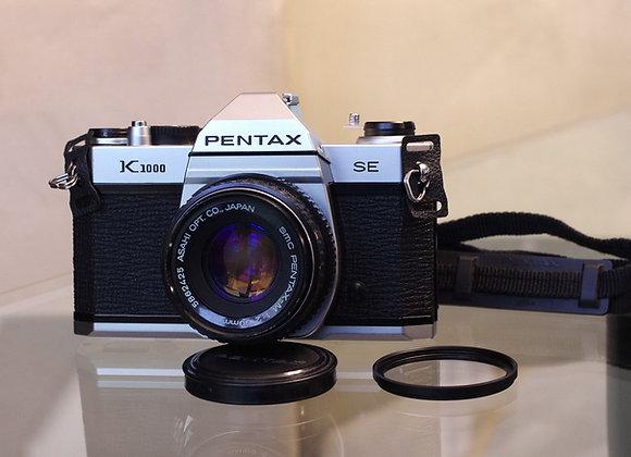 P-K1000-281.8