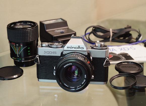M-XD5-350.2