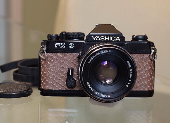 Y-FX3-76.2