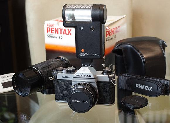 P-K1000-274.1