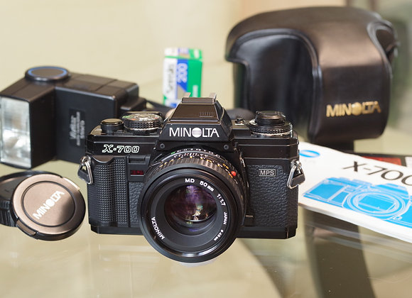 M-X700-256.8
