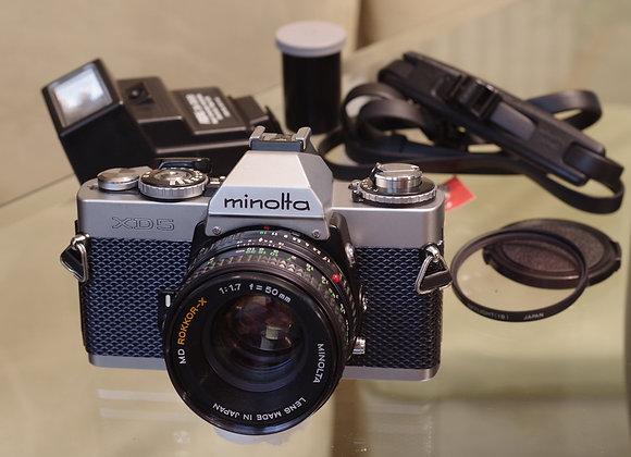 M-XD5-350.1
