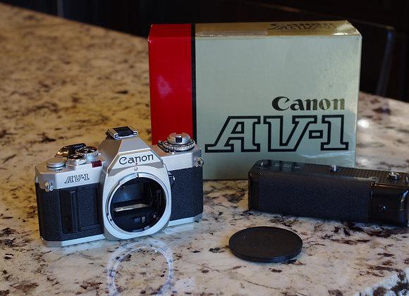 C-AV1-264