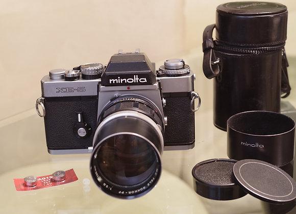 M-XE5-231.3
