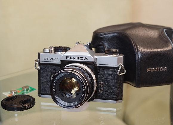 F-ST705-429.3