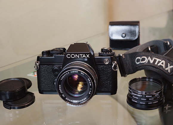 CX-139-534