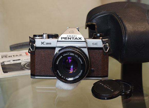 P-K1000-303.6