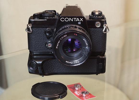 CX-139-537