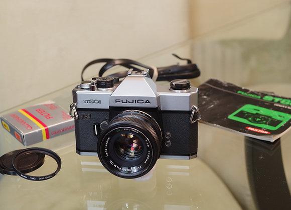 F-ST801-430.16