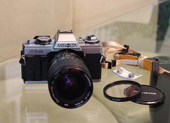 M-XGM-193.2