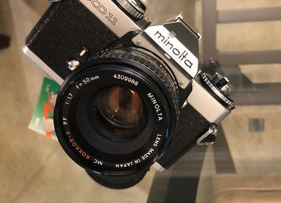 M-XD11-366.9