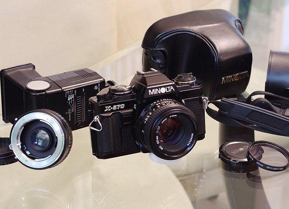 M-X570-245