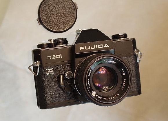 F-ST801-425.2