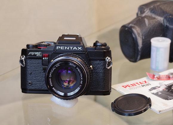 P-PA-364