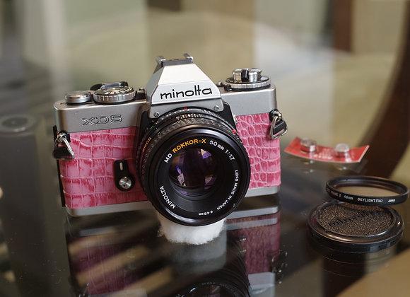 M-XD5-350.11