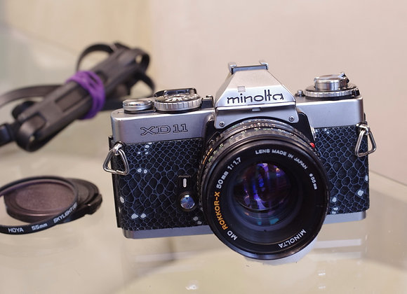 M-XD11-293.4