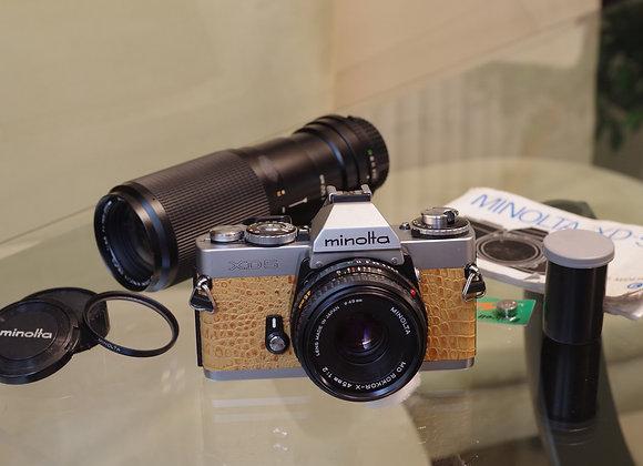 M-XD5-350.7