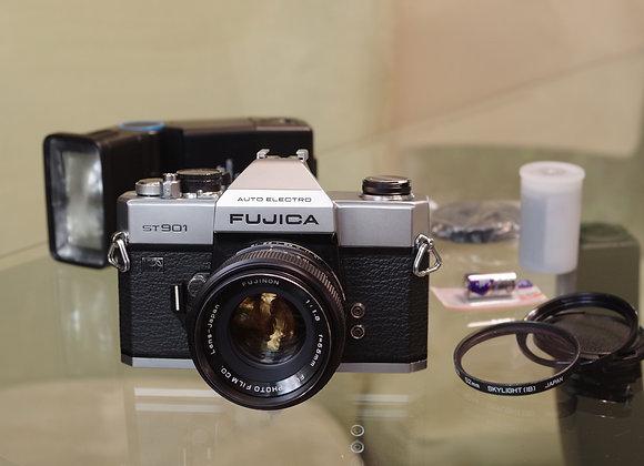 F-ST901-433