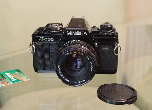 M-X700-256.7