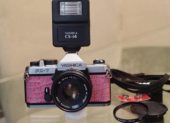 Y-FX7-154.3