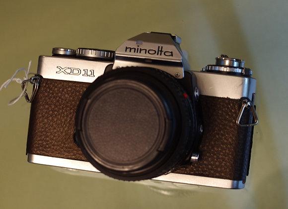 M-XD11-021