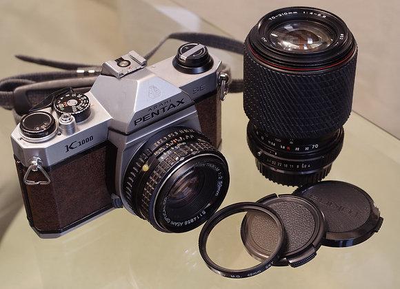 P-K1000-272.2