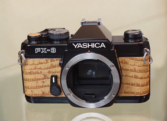 Y-FX3-155