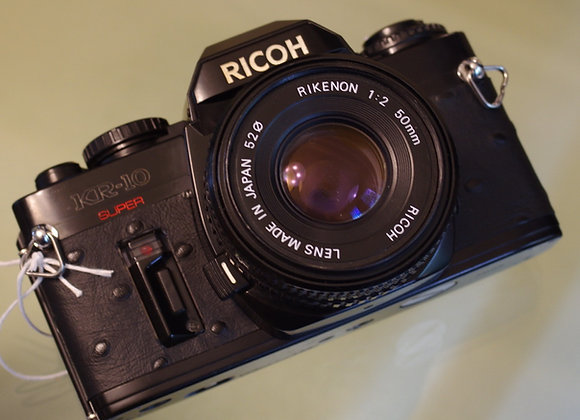 R-XR10S-078