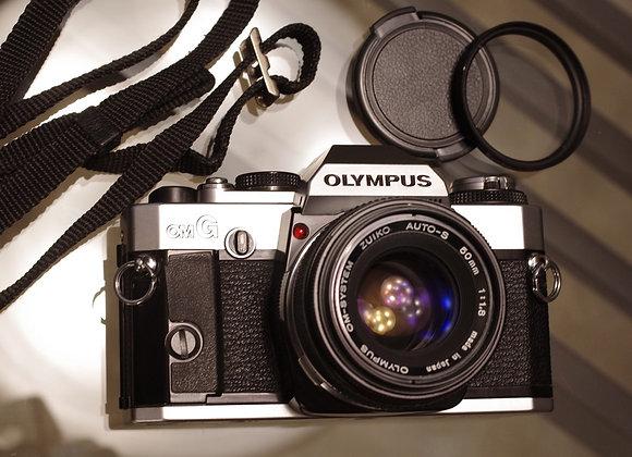 O-OMG-107