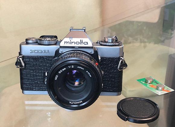 M-XD11-364.6