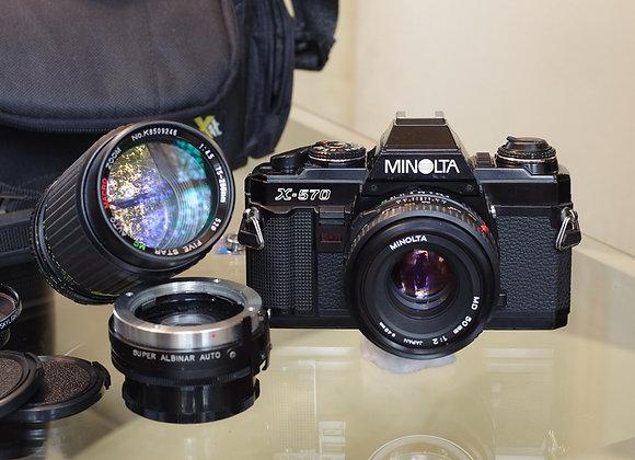 M-X570-189