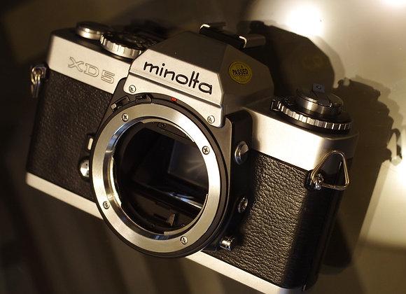 M-XD5-188.5