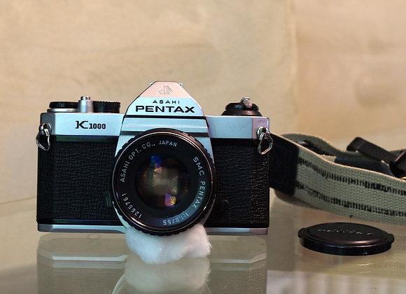 P-K1000-236
