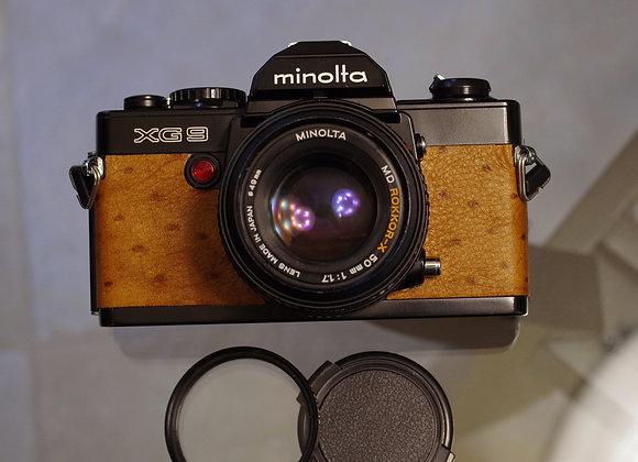 M-XG9-150