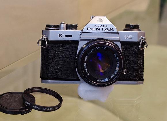 P-K1000-240