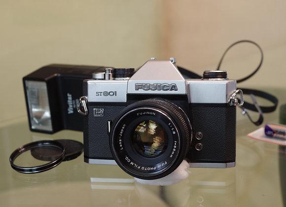 F-ST801-430.10
