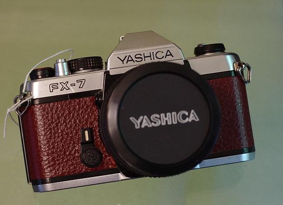 Y-FX7-053