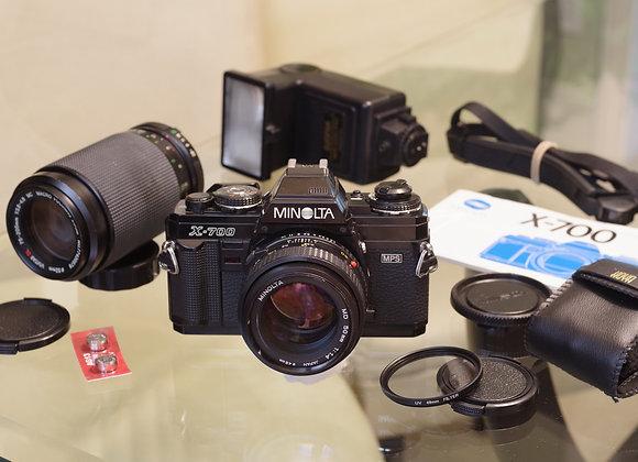 M-X700-256.10