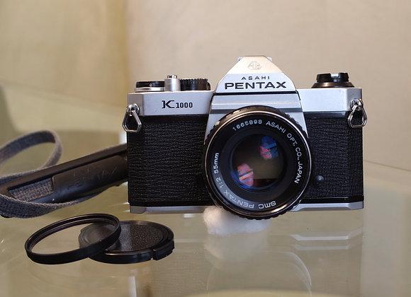 P-K1000-283.16