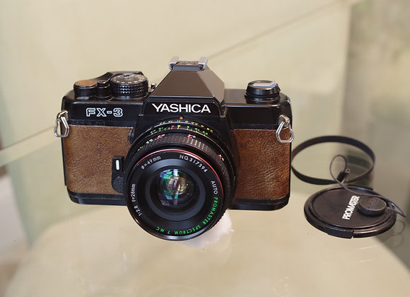 Y-FX3-155.1